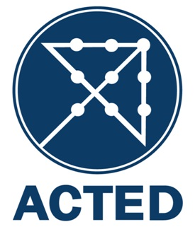 ACTED+Logo