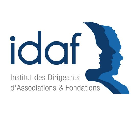 IDAF (Institut des Dirigeants d'Associations et Fondations)