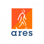 Groupe Ares