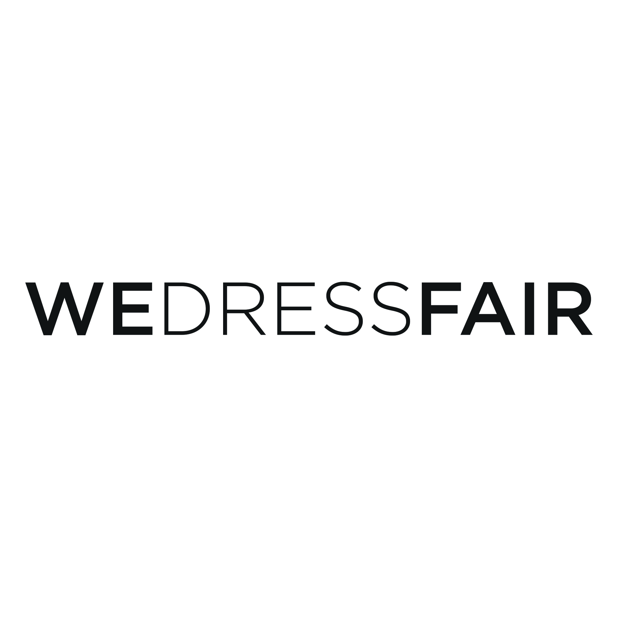 WeDressFair