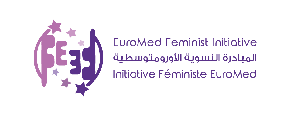 Initiative Féministe EuroMed