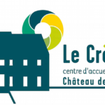 Association Le Créneau