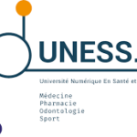 UNESS
