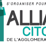 Alliance Citoyenne