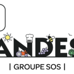 ANDES, Association Nationale de Developpement des Epiceries Solidaires