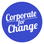 Corporate for Change