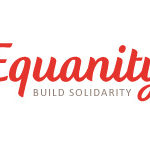 EQUANITY - BUILD SOLIDARITY