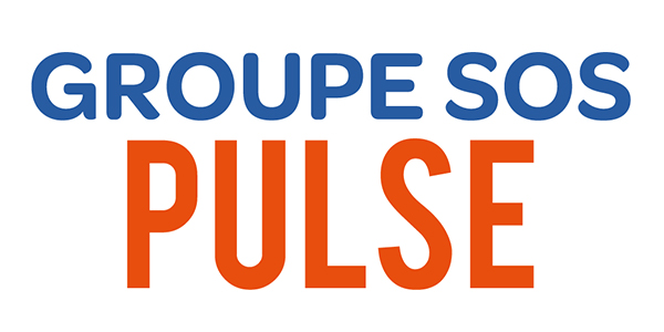 Groupe SOS Pulse