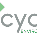 TRICYCLE ENVIRONNEMENT