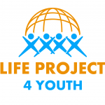 LP4Y - Life Project 4 Youth