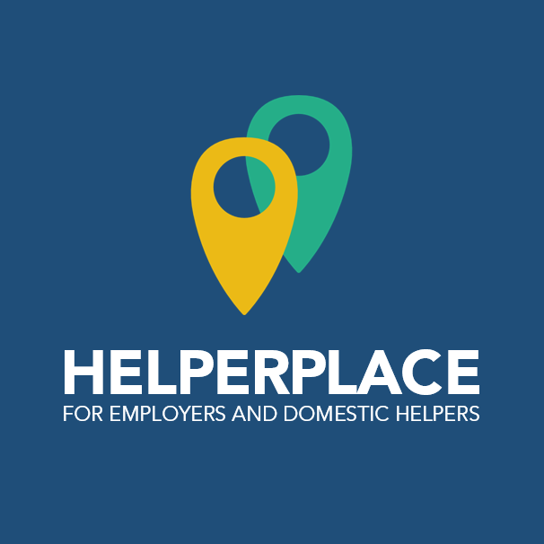HelperPlace