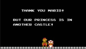 thank-you-mario-but-princess-in-another-castle